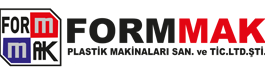 formmak.net Logo